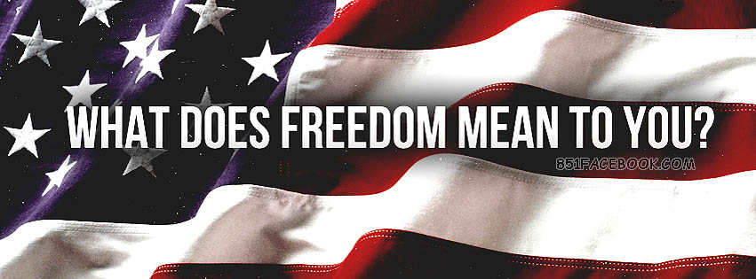 1718319862-military-army-marines-air-force-coast-guard-american-flag-troops-soldiers-what-does-freedom-mean-to-you-facebook-timeline-cover-photo-banner-for-fb